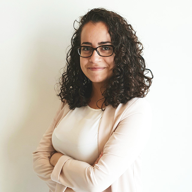 Naïma Rachid